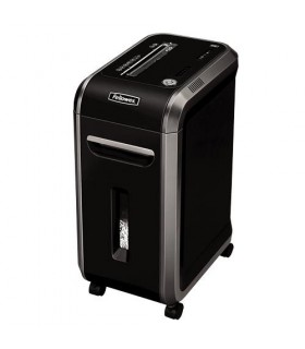 Distrugator documente 99Ci Cross-Cut FELLOWES