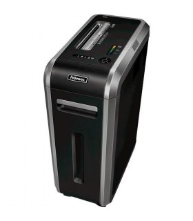 Distrugator documente 125i strip-cut FELLOWES