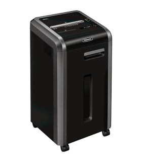 Distrugator documente 225Ci cross-cut FELLOWES