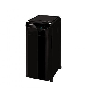 Distrugator documente Automax 350C cross-cut FELLOWES