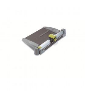 Trimmer A4 SmartCut A515PRO REXEL
