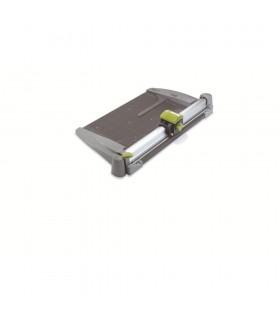 Trimmer A3 SmartCut A525PRO REXEL