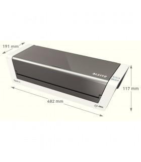 Laminator A3 80-250 microni iLAM Touch 2 LEITZ