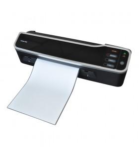 Laminator A3 75-250 microni Vision G60, OPTIMA