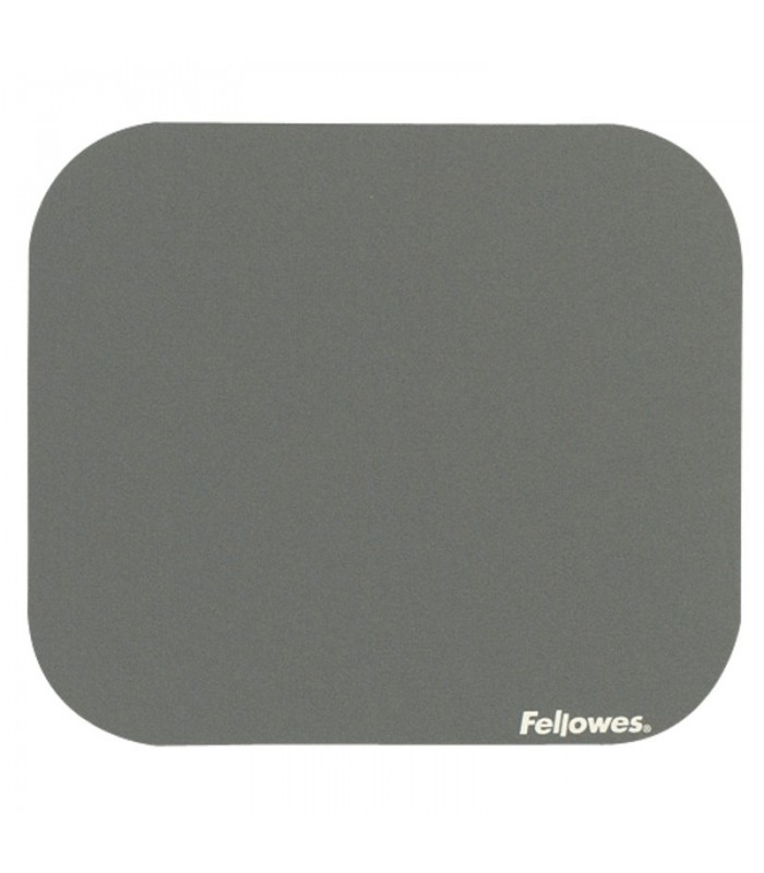 Mouse pad din poliester FELLOWES