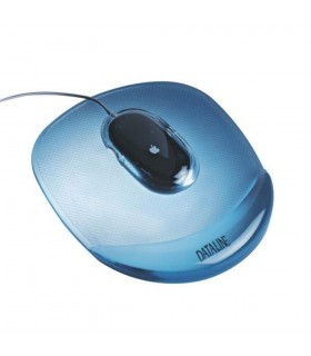 Mousepad cu gel Data Line ESSELTE