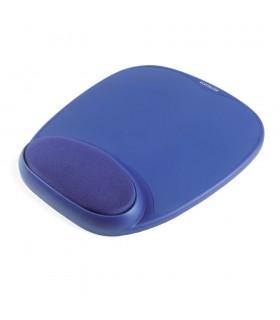 Mouse pad gel cu suport pentru incheietura integrat KENSINGTON