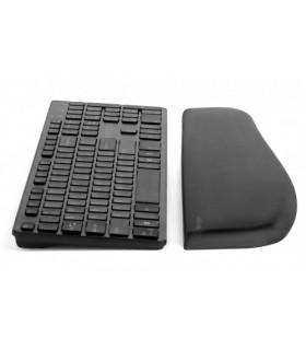 Suport tastatura standard pentru incheietura mainii ErgoSoft KENSINGTON