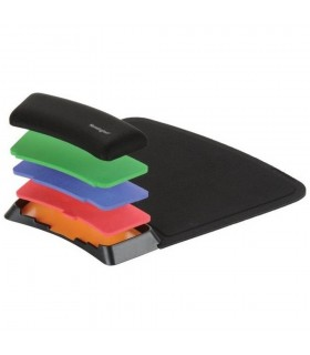 Mouse pad cu suport pentru incheietura mainii ajustabil SmartFit KENSINGTON