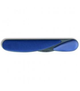 Suport cu spuma pentru incheietura mainii, albastru, KENSINGTON
