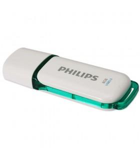 Memory stick USB 3.0 PHILIPS Snow edition