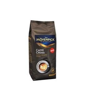 Cafea boabe, 1000 g, Gusto Italiano MOVENPICK