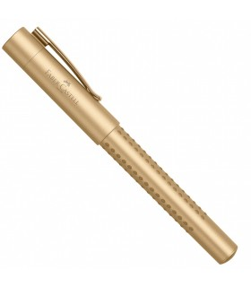 Stilou Grip 2011 Gold FABER-CASTELL editie limitata