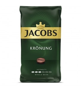 Cafea boabe 500 g Aroma Bohnen Kronung JACOBS