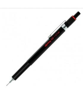 Creion mecanic 0.7 mm RO300 ROTRING