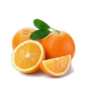 Ceai negru, portocale, 20 x 1.5g/ pachet, PICKWICK