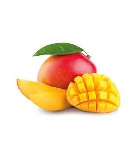 Ceai negru, mango, 20 x 1.5g/ pachet, PICKWICK