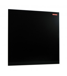 Tabla magnetica sticla 45 x 45 cm diverse culori MEMOBOARDS