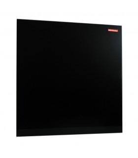Tabla magnetica sticla 90 x 60 cm diverse culori MEMOBOARDS