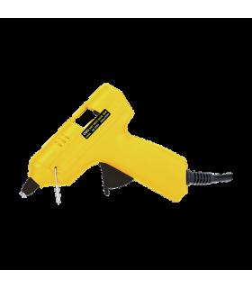 Pistol cu lipici pentru kraft 20 W DELI