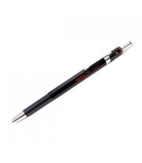 Creion mecanic 2.00 mm RO300 ROTRING