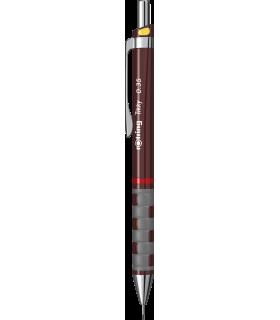 Creion mecanic 0.35 mm Tikky 3 ROTRING