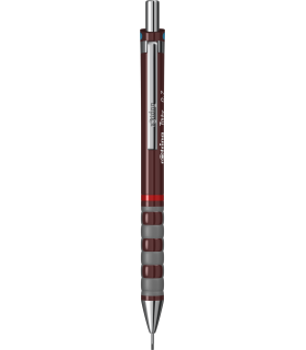 Creion mecanic 0.7 mm Tikky 3 ROTRING