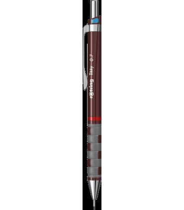 Creion mecanic 0.7 mm Tikky 3 ROTRING