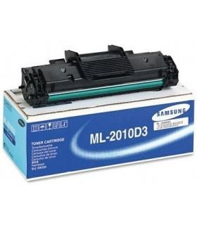 Cartus toner original ML2010D3 pentru ML2010, 3000 pagini, SAMSUNG