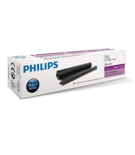 Film fax pentru seria Magic 5 PFA 351 PHILIPS