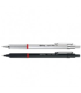 Creion mecanic 0.7 mm Rapid Pro ROTRING
