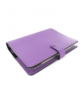 Agenda Organizer Original A5 Lilac FILOFAX