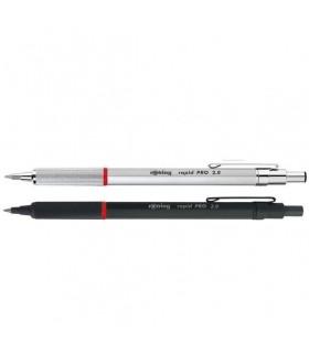 Creion mecanic 2.0 mm Rapid Pro ROTRING