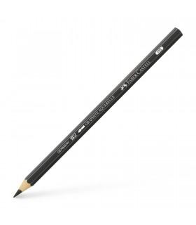 Creion grafit 8B Graphite Aquarelle FABER - CASTELL