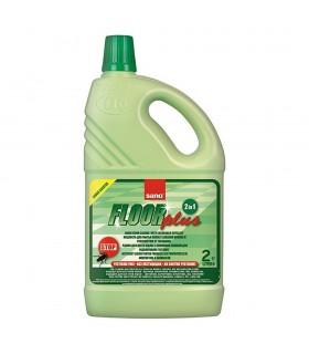 Detergent pardoseli 2L SANO Floor Plus