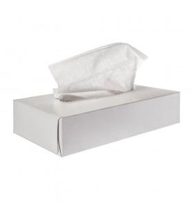 Servetele fine la cutie, 2 straturi, 150 buc/cutie