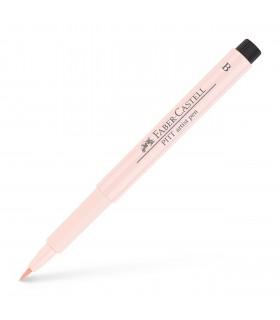 Marker culoarea pielii deschise Pitt Artist Pen Brush FABER - CASTELL