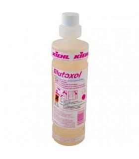 Detergent dezinfectant lichid concentrat 1 L Blutoxol