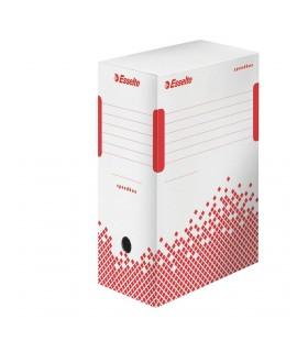 Cutie arhivare 150 mm Speedbox ESSELTE