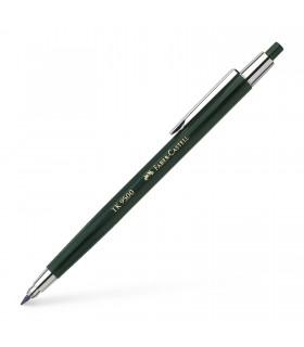 Creion mecanic 2.0 mm TK-Fine 9500 FABER - CASTELL