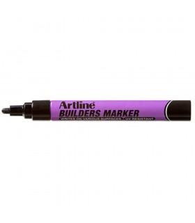 Marker pentru constructori 2.3 mm ARTLINE