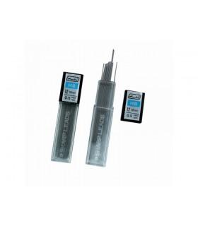 Mina creion 0.5 mm HB set 2X12 HERLITZ