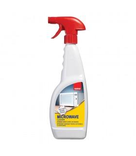 Detergent cuptor cu microunde 750 ml SANO Microwave