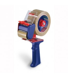 Dispenser banda adeziva 48 x 66 mm TESA