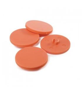 Discuri de rezerva pentru perforatorul HDC 150/4, 10 buc/set, RAPID