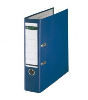 Biblioraft plastifiat A4 80 mm 180 grade LEITZ