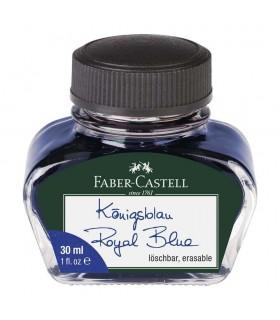 Calimara cu cerneala 30 ml FABER-CASTELL