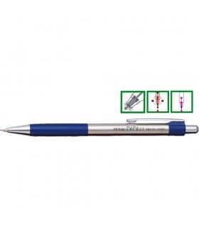 Creion mecanic metalic 0.5 mm Pepe PENAC
