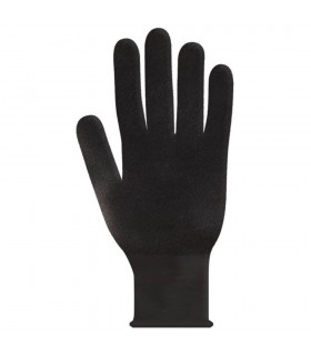 Manusi nitril S, unica folosinta usor, nepudrate 100 buc/cutie, negre AJSIA Black