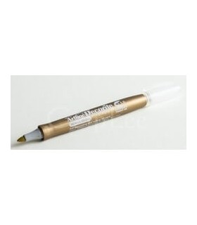 Marker varf rotund 1.0mm Decorite ARTLINE